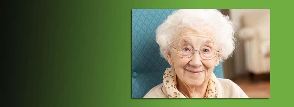 slider-1-anciana